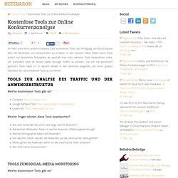 Online Produktmanagement & Digitale Medien