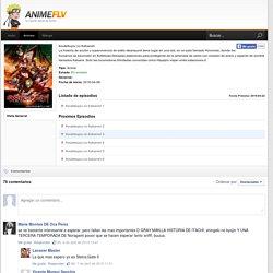 Koutetsujou no Kabaneri Online - AnimeFLV