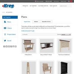 Kreg Tool Company