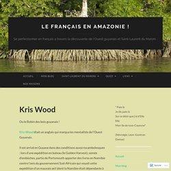 Le français en Amazonie !