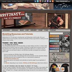 Kritzkast