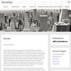 Novellisa