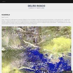 Delro Rosco