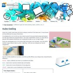 Kubo Coding