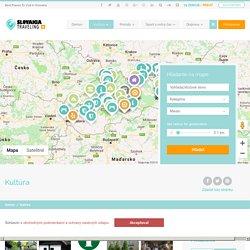 Najkrajsia Priroda Na Slovensku I Slovakiatraveling.com