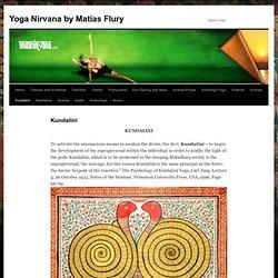 yoganirvana.com