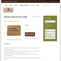 Makkelijk online bestellen in onze duurzame webshop