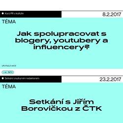 Kurzy - Piaristi Kurzy