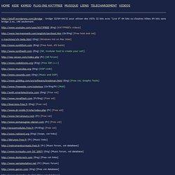 KX77FREE : plugins VST et musique de X.Kalensky