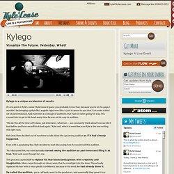 Kylego