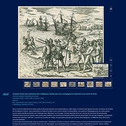 L'Âge d'or des cartes marines