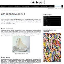 blog.artsper