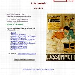 La Vie populaire publie La Bête humaine grand roman inédit ...