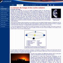 L'astronomie enseignée aux enfants