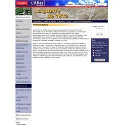 L'Atlas du Canada en ligne