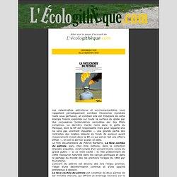 L'écologithèque.com