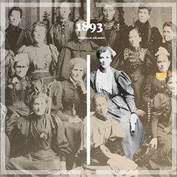L'empreinte des femmes dans l'histoire