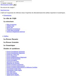 L'Equipe Edition Générale