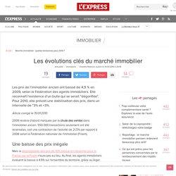 - L'Express