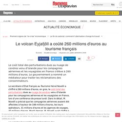 - L'Express L'Expansion