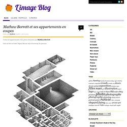 L'image Blog