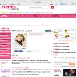 pages web valuer pearltrees. Black Bedroom Furniture Sets. Home Design Ideas