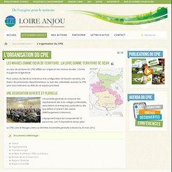 CPIE: Centre permanent d'Initiative pour l'Environnement