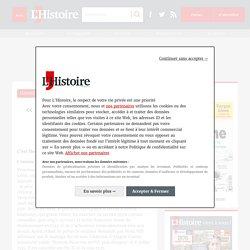 « L'Utopie » de Thomas More