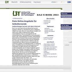 L3T 2.0 Kapitel - L3T