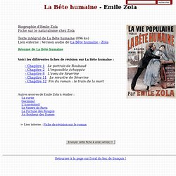 Loeuvre by Zola - AbeBooks
