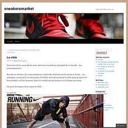 sneakersmarket
