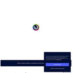 La classe inversée - LUDOVIA15