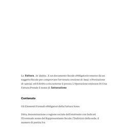 LA COMPRAVENDITA di MARIA OLIVERI ANGELA VENTIMIGLIA ANTONELLA ALIBERTI