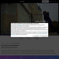 La controverse de Valladolid - Vidéo Histoire