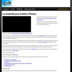 www.declencheur.com