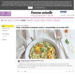 Cuisine : recettes de cuisine - Blog cuisine