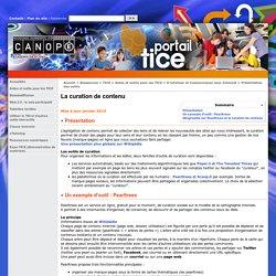 scérén - CRDP Académie de Dijon