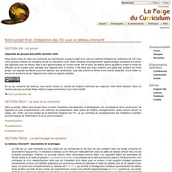 LeTableauinteractifAut2010
