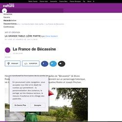 La France de Bécassine