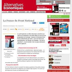La France du Front National