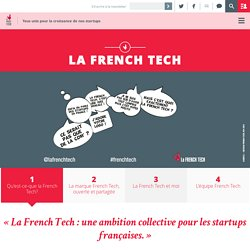 La French Tech