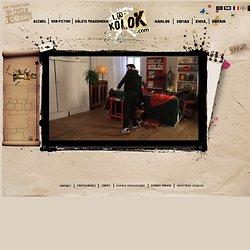 La Kolok - Episode 1 : Embrouilles, Emballages et Déballages