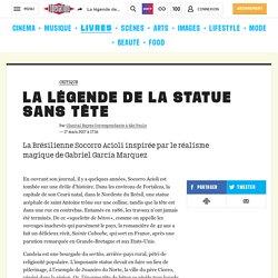 Sainte Caboche (Libération)