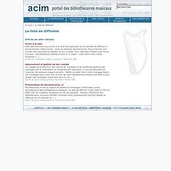 ACIM-info