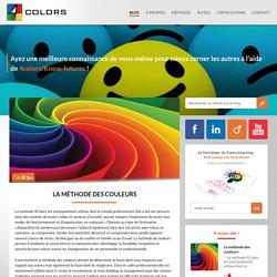 La méthode des couleurs
