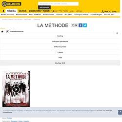 La Méthode - 2005