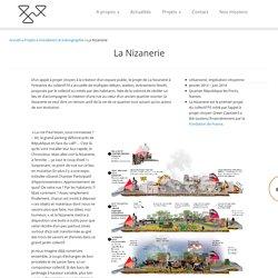 La Nizanerie
