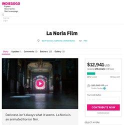 La Noria Film
