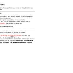 bienvenue sur le site éducation musicale de l'académie de Paris
