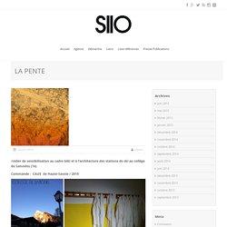 silo architectes